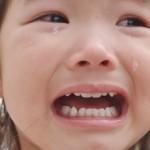 【東日本大震災】増加する甲状腺がんに丸川珠代「何の科学的根拠もない」ついに本音が出た