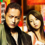 2020/7/23 なぜ歌舞伎町でコロナが増産されるのか